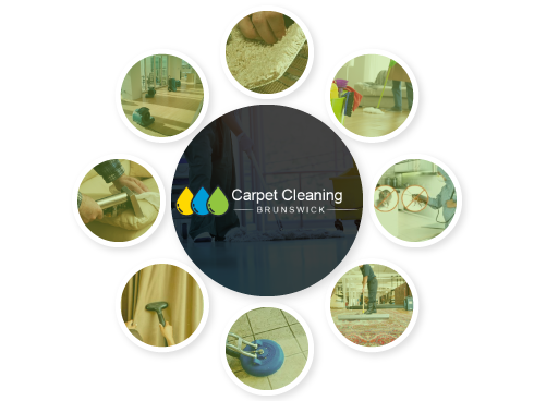 Cleaning Services Brunswick By Expert