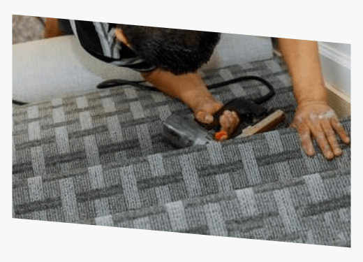 Carpet Stretching And Repair Service Brunswick