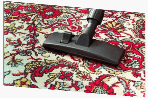Rug Cleaning Brunswick